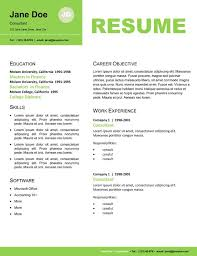cv layout design   best resume format for health carecv layout design curriculum vitae cv layout advice cv template download professional resume layouts