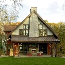 Different Exterior Designs of Country Homes   Pole Barns  Pole     Different Exterior Designs of Country Homes   Pole Barns  Pole Barn Houses and Barn House Plans