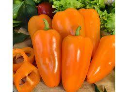 <b>Семена Базилик</b> Шесть ароматов, <b>смесь</b>: описание <b>сорта</b>, фото ...