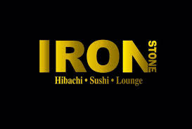 ironstone sushi hibachi lounge bartender job listing in ashburn we have a part time opening for a bartender