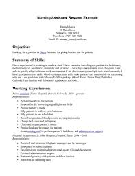 entry level cna resume 24 cover letter template for entry level entry level cna resume 24 cover letter template for entry level nurse practitioner nurse practitioner resume nurse practitioner resume cover