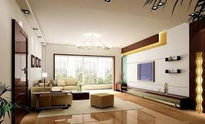 77 really cool living room lighting tips tricks ideas and photos best lighting for living room