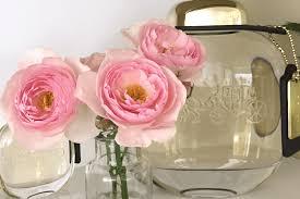 <b>Fragrance</b> Testing With <b>Coach</b> For Their Debut <b>Perfume</b>
