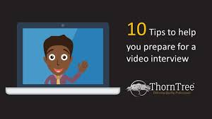 video interviewing tips advice to ace online interviews video interviewing tips advice to ace online interviews preparing for web interviews