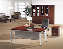 stunning modern executive desk designer bedroom chairs:  gorgeous affordable modern furniture for bedroom minimalist home office desk wooden top affordable modern furniture