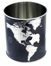 """""""<b>Подставка для</b> канцелярских принадлежностей """"Globe"""" (25567 ..."""