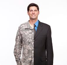 boss magazine reasons why hiring a veteran is a win for your veteran