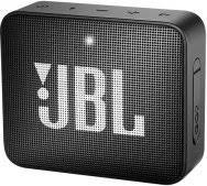 <b>Видеорегистраторы X</b>-<b>TRY</b> (Икс-трай) с непрерывной записью ...