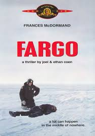 Fargo (2014) Temporada 3 audio español