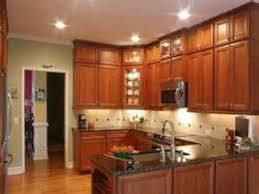 green kitchen cabinets couchableco: adding cabinets above kitchen cabinets couchableco