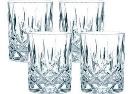 Набор <b>стаканов</b> для виски Noblesse Whisky <b>tumbler</b> Set/<b>4</b>, <b>4 шт</b> ...