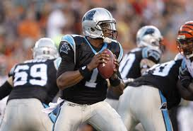 Is Cam Newton a bust in 2012? ESPN staff think so.