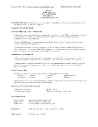 emergency room nurse resume resume badak operating room nurse resume objective