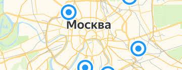 «<b>Фонарь Nitecore</b> NU20» — Результаты поиска — Яндекс.Маркет