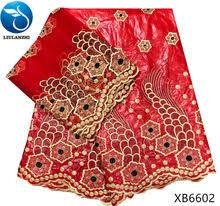 Shop Fabric <b>Getzner</b> - Great deals on Fabric <b>Getzner</b> on AliExpress ...