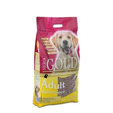 <b>Nero Gold Adult</b> Maintenance 2,5 kg
