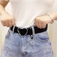 <b>luxury belt</b> – Buy <b>luxury belt</b> with free shipping on AliExpress version
