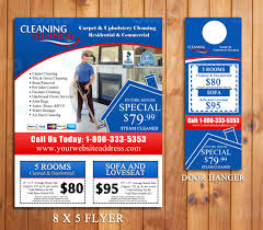 best images about carpet cleaning marketing 17 best images about carpet cleaning marketing upholstery carpets and logo design