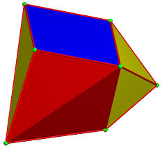 Ten-of-diamonds decahedron - Wikipedia