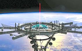 "Post image for ""விண்வெளி ஏணி"" (Space Ladder-Space Escalator) ஆர்வமூட்டும் அல்குர்ஆன்"