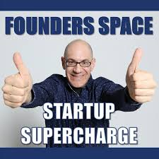 Founders Space: Startup Supercharge