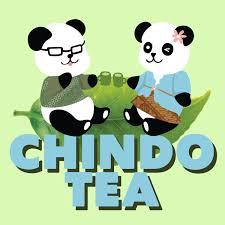 Chindo Tea