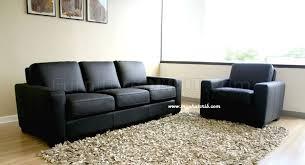 photos of modern black living room furniture transform for your home interior design models black modern living room furniture