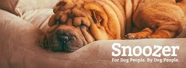 Snoozer <b>Dog</b> Beds | <b>Dog Car</b> Seats | <b>Carriers</b> | 100's of Fabrics
