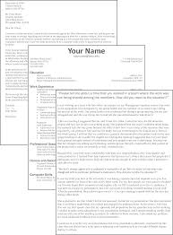 cover letters resumes interviews l3 assignment resume cover letter and interview