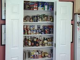 photos kitchen cabinet organization: cabinets organization transform kitchen cabinet organization inside cabinets