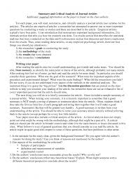 cover letter example critical essay a critical essay example cover letter critical lens essay how to write the introductionexample critical essay large size