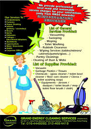 house cleaning flyers images house cleaning flyers on house cleaning services