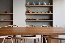 Japanese Dining Room Table Awesome Japanese Dining Room Table 2017 Cool Home Design Best To
