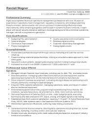 resume regulatory compliance resume printable regulatory compliance resume images full size