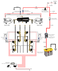 playstation air ride switch box wiring diagram new to airride need pluming wiring diagrams s 10 forum although i see you are using