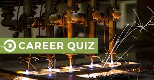 your skills your future career quiz career quiz