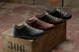 Ботинки <b>Dolomite Cinquantaquattro Low</b> Fg Gtx – купить в ...