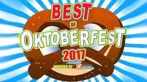 Oktoberfest Party Mix 2017 | Wiesn Mix | Wasen Mix | Volksfest ...