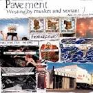 From Now On by Pavement