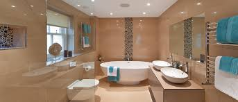 Image result for bathroom remodeling