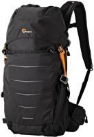 <b>Lowepro Photo Sport</b> BP 200 AW II - купить <b>сумку</b> для камеры ...