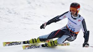 Горнолыжные перчатки (61 фото): женские лыжные модели для ...