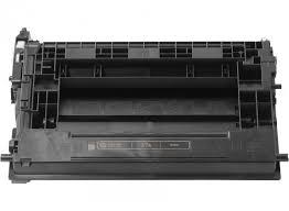 ≡ <b>Картридж</b> лазерный <b>HP 37A LJ</b> M607/M608/M609/M631/M632 ...