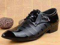 <b>Men's Fashion Shoes</b> | 500+ ideas on Pinterest in 2020 | mens ...