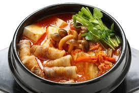 """Résultat de recherche d'images pour """"kimchi"""""""
