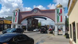 <b>Little Village</b> - Chicago Neighborhoods | Choose Chicago