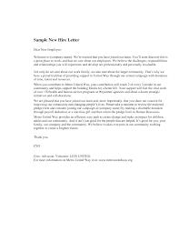 moderncv cover letter justification justification letter sample raise letter template application letter cv sample cover letter