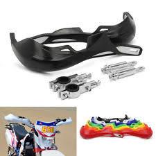 <b>Motorcycle Handlebars</b>, Grips & Levers for Yamaha YZF-R1 | eBay