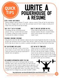 best images about best resumes ever resume tips 17 best images about best resumes ever resume tips resume fonts and cool resumes