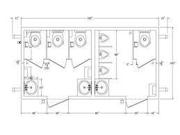 stall dimensions layout bathroom ada bathroom stall dimensions ada bathroom dimensions layout